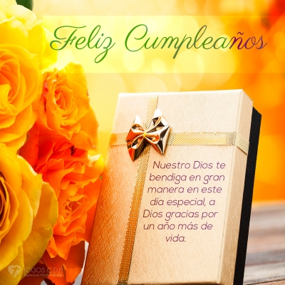 001_Feliz-Cumpleaños
