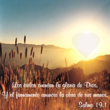 001 Los cielos cuentan la gloria de Dios.png