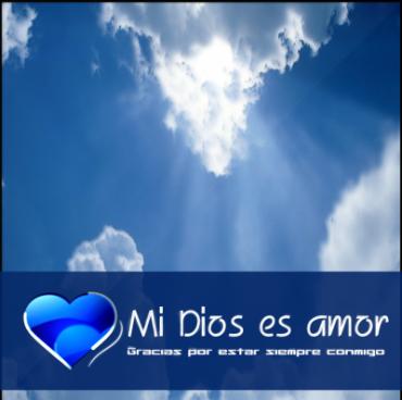 001 Mi Dios es amor.png
