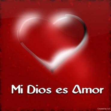 002 Mi Dios es Amor.png