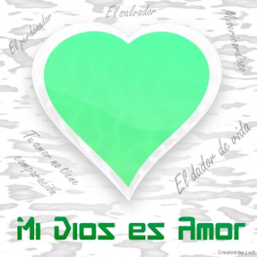 003 Mi Dios es amor.png