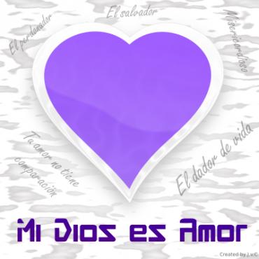 004 Mi Dios es amor.png