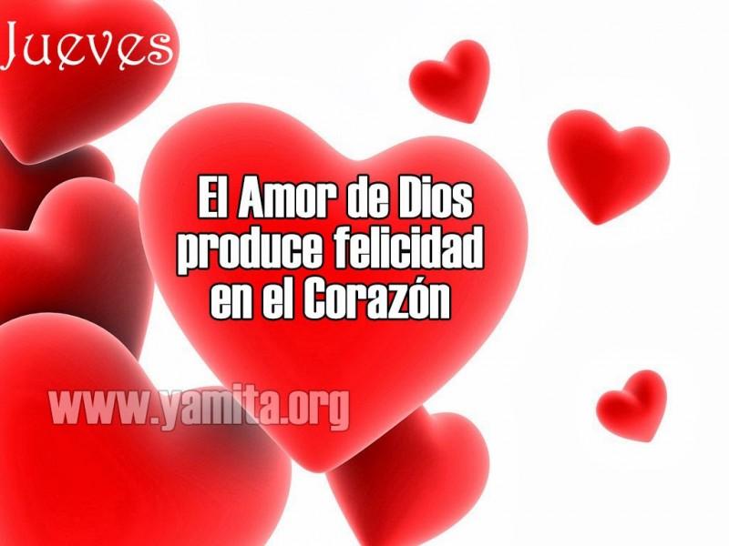 IMAGENES cristianas con FRASES del Amor de Dios  - YouTube
