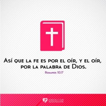 Así que la fe es por el oír, y el oír, por la palabra de Dios.jpg