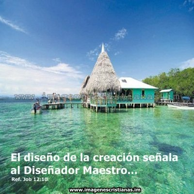 Bocas del Toro.jpg