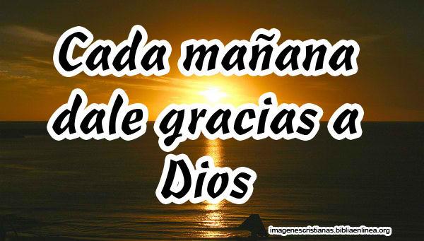 Imagenes Cristianas   Reflexiones Cristianas - YouTube