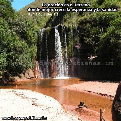 Cascadas de Cuevas Santa Cruz Bolivia.jpg