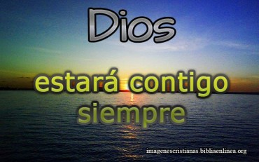 Dios estara contigo Siempre.jpg
