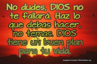 Dios no te fallara.jpg