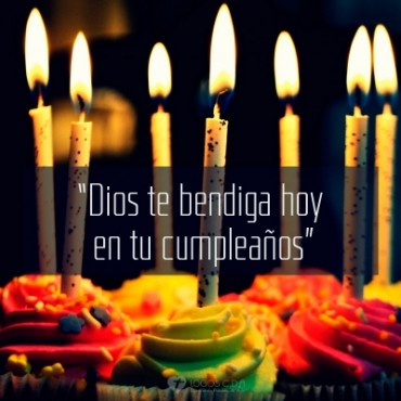 Dios te bendiga hoy en tu cumpleaños.jpg