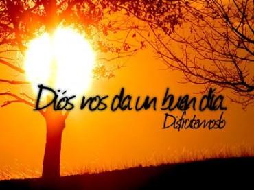 Dios11.jpg