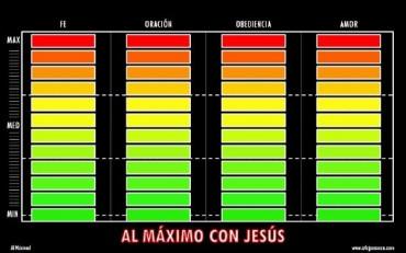 Dios2 1.jpg