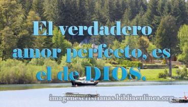 El Amor Perfecto es el de Dios.jpg