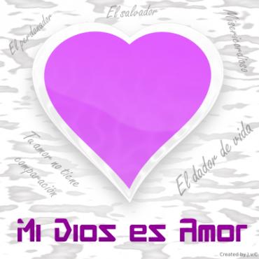 El verdadero amor viene de Dios.png
