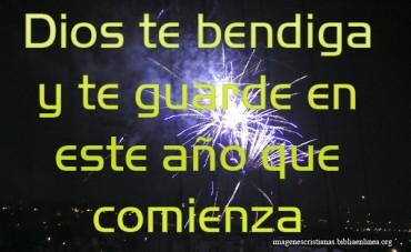 Feliz Año Nuevo Imagen Cristiana.jpg