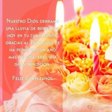 Feliz Cumpleaños – Dios te bendiga.jpg