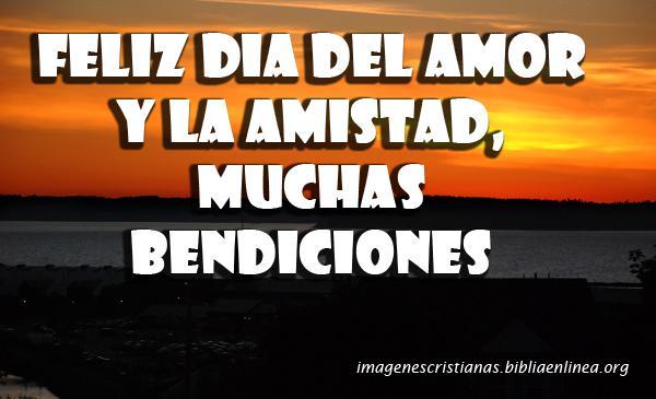 Feliz Dia Del Amor y la Amistad.jpg