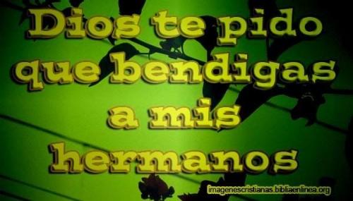 Frases cristianas con imágenes para el muro de amistad 5 500×285.jpg