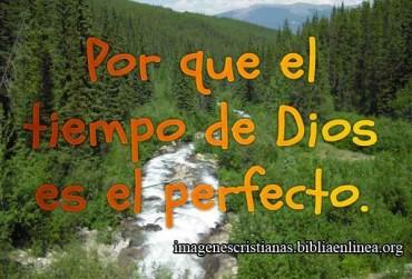 Frases imagenes Cristianas.jpg
