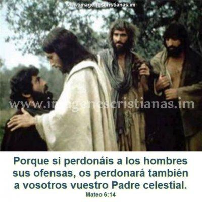 Im%%%%%%%%C3%%%%%%%%Agenes cristianas de jesus perdonando a todos.jpg
