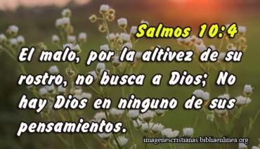 Imagen Cristiana Salmos 10 4.jpg