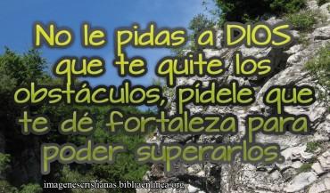 Imagen Cristiana Superar los Obstaculos.jpg