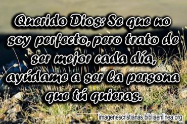 Imagen con Oracion Cristiana.jpg