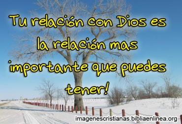 Imagenes Con Frases Cristianas 2014 W3.jpg