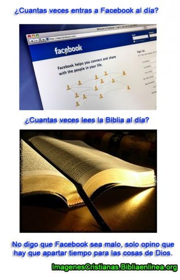 Imagenes Cristianas De Reflexion Biblia o Facebook.jpg