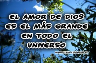 Imagenes Cristianas de Amor nuevas 500×332.jpg
