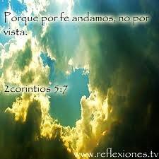 Imagenes Cristianas muy lindas1 2.jpg