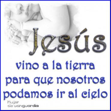 Imagenes Cristianas muy lindas2 2.jpg