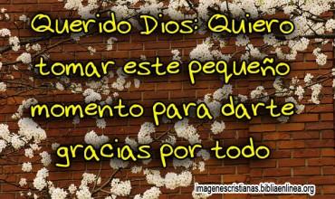 Imagenes con oración a Dios 2.jpg