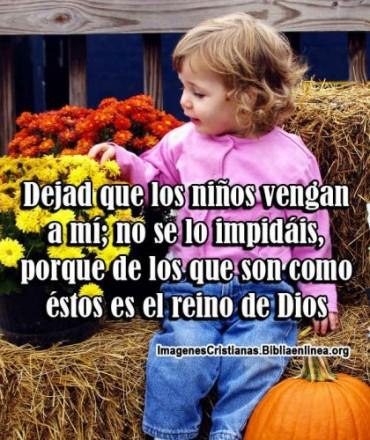Imagenes cristianas de niños para Facebook 420×500.jpg