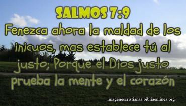 Imagenes cristianas de salmos 79.jpg