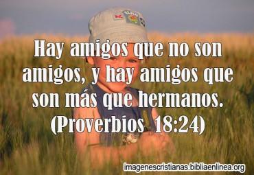 Imagenes para Amigos Cristianas.jpg