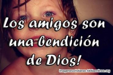 Imagenes para etiquetar en Facebook Cristianas.jpg