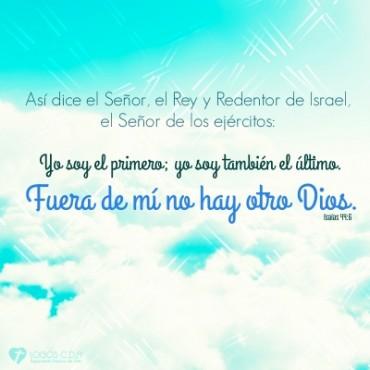 Isaias-44-6.jpg