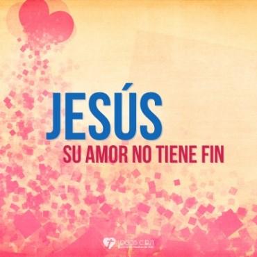 Jesus—su-amor-no-tiene-fin.jpg