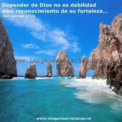 Los Cabos Mexico.jpg