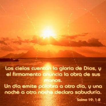 Los cielos cuentan la gloria de Dios.jpg
