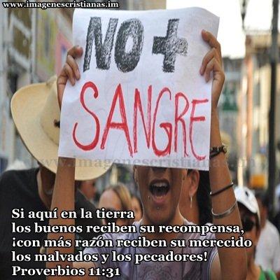 Marcha contra la violencia.jpg