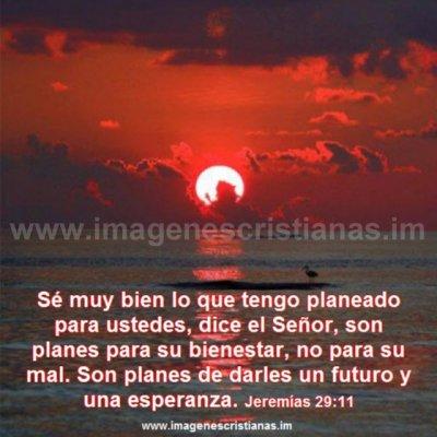 Mensajes biblicos planes de dios .jpg