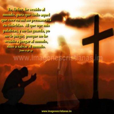 Mensajes cristianos de aliento salvar al mundo.jpg