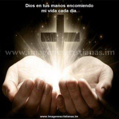 Mensajes cristianos en tus manos.jpg