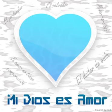 Mi Dios es amor.png