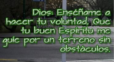 Nueva Imagen Cristiana para Facebook Gratis.jpg