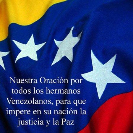 OREMOS POR VENEZUELA.jpg