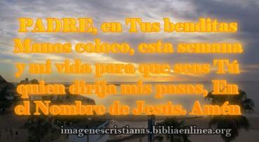 Oracion Cristiana para el Lunes.jpg
