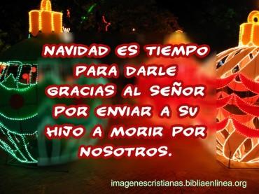 Pensamiento Cristiano Acerca del dia de Navidad 1024×768.jpg